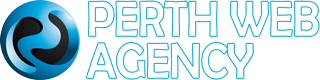 Perth Web Agency Logo
