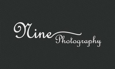 Photography Logo Design Perth
