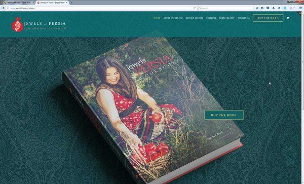 Book Website Design Perth