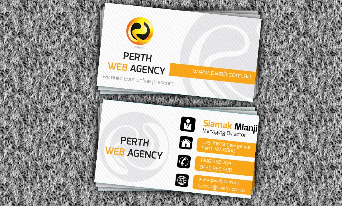 Perth Web Agency | Perth Web Agency