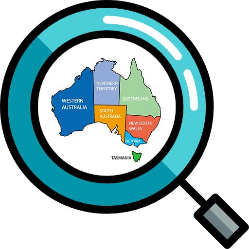 Australia National SEO