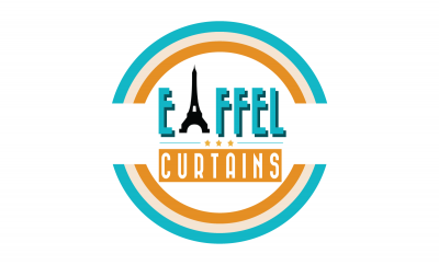 logo-design-perth-curtains-and-blinds