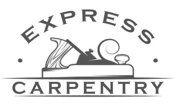 Carpentry Logo Design Perth