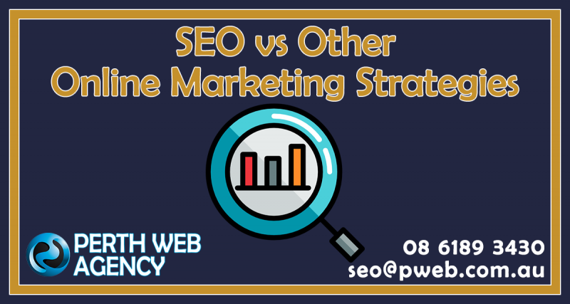 SEO vs Other Online Marketing Strategies-2