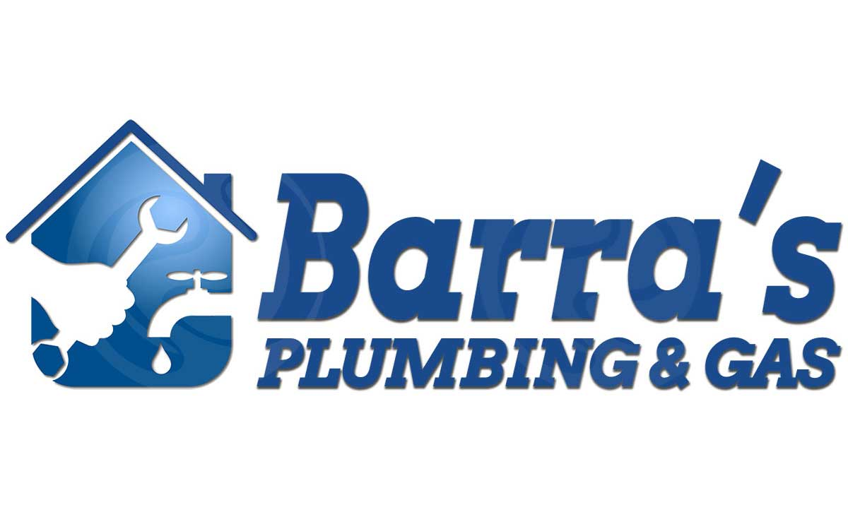 Plumber Logo Design Perth