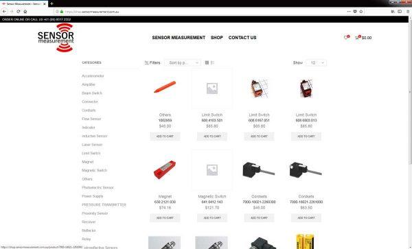 online-shop-website-design-perth