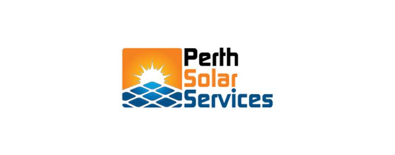 Solar Company Logo Design