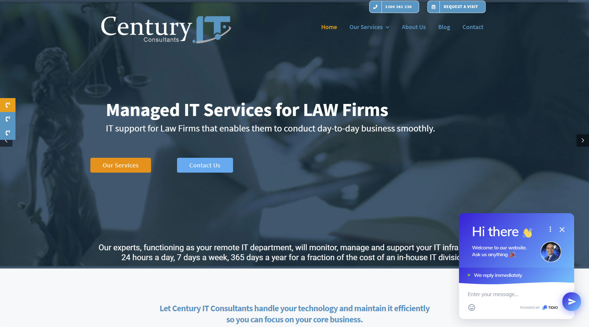 IT-Services-Website-Design-Perth